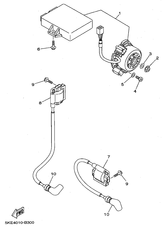 wiring diagram honda cbr500r nc700x wiring diagram wiring